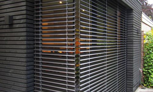 Spiegel Zonwering Utrecht : Buitenzonwering kopen in utrecht spiegel zonwering