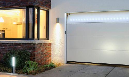 Spiegel Zonwering Utrecht : Garagedeuren in utrecht kopen spiegel zonwering