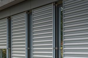 Spiegel Zonwering Utrecht : Zonwering spiegel zonwering