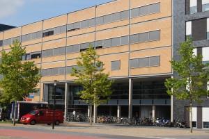 Spiegel Zonwering Utrecht : Screens spiegel zonwering